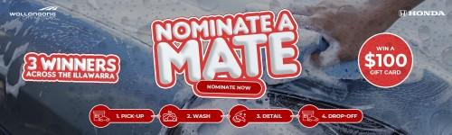 Nominateamate Home 2000x600