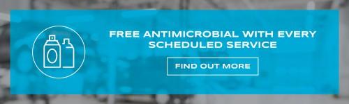 Wcm Antimicrobial Hp